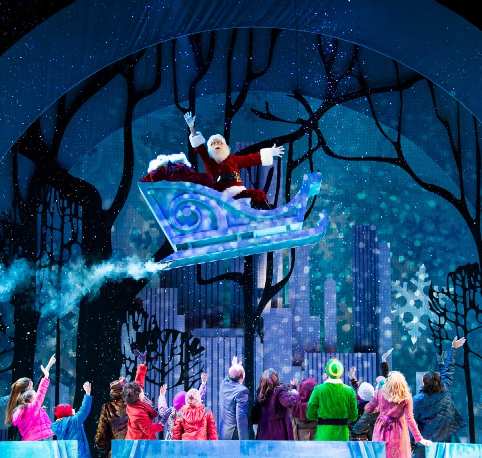 CLICK HERE for HOUSTON HOLIDAYS SHOWS AND PLAYS for KIDS AND FAMILIES. For performance dates and times for each venue, check avatar-base.ml's CULTURE CALENDAR.